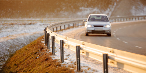 Three Things to Know When Driving in Poland - Delta Auto Rentals - Car Rental Services in Poland
